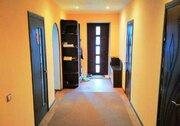 Продается дом, Электроугли, 5 сот, 4550000 руб.