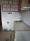 Коломна, 1-но комнатная квартира, ул. Зеленая д.13, 1600000 руб.