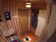 Наро-Фоминск, 2-х комнатная квартира, ул. Ленина д.27, 2800000 руб.