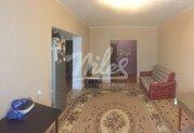 Люберцы, 2-х комнатная квартира, Комсомольский пр-кт. д.14 к 2, 6500000 руб.