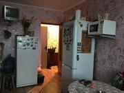 Воскресенск, 3-х комнатная квартира, ул. Быковского д.80, 3100000 руб.