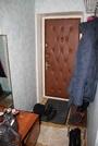 Домодедово, 1-но комнатная квартира, Талалихина д.17 к1, 2900000 руб.