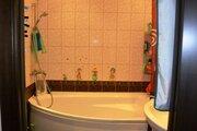 Солнечногорск, 2-х комнатная квартира, ул. Баранова д.дом 12, 5600000 руб.