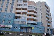 Воскресенск, 1-но комнатная квартира, Юбилейный пер. д.8, 2150000 руб.