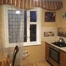 Подольск, 1-но комнатная квартира, ул. Комсомольская д.81, 3100000 руб.