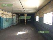 Аренда склада, Томилино, Люберецкий район, к5, 3800 руб.