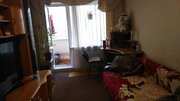 3-комнатная квартира Солнечногорский р-н, пос. Смирновка, д.27