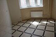 Москва, 1-но комнатная квартира, Бианки д.9, 4980000 руб.