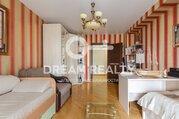 Ершово, 3-х комнатная квартира,  д.16, 7500000 руб.