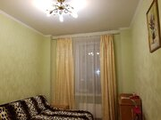 Дмитров, 2-х комнатная квартира, ул. Большевистская д.20, 5040000 руб.
