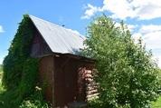 Жилой дом, 4650000 руб.