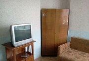 Клин, 1-но комнатная квартира, ул. 60 лет Комсомола д.18 к3, 14000 руб.
