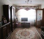 Королев, 3-х комнатная квартира, ул. Исаева д.7, 8800000 руб.