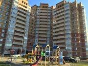 Москва, 1-но комнатная квартира, ул. Нежинская д.16, 10000000 руб.