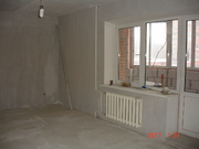Железнодорожный, 3-х комнатная квартира, ул. Пролетарская д.7, 9200000 руб.