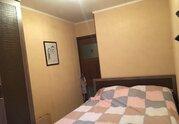 Раменское, 2-х комнатная квартира, ул. Коммунистическая д.12, 3450000 руб.