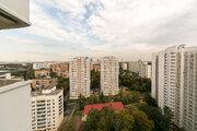 Москва, 2-х комнатная квартира, ул. Кастанаевская д.41 к2, 4000 руб.
