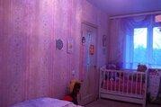 Жуковский, 2-х комнатная квартира, ул. Чкалова д.32, 4080000 руб.