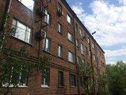 Продается уютная 2-комнатная квартира в районе Капотня