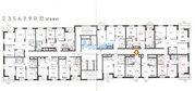 Котельники, 1-но комнатная квартира, микрорайон Опытное Поле д.к1, 3650000 руб.