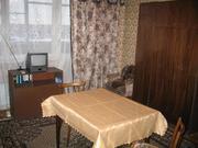 Москва, 1-но комнатная квартира, ул. Камчатская д.11, 5000000 руб.