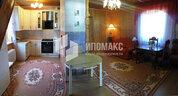 Продается шикарная дача в СНТ Надежда, п.Селятино, 3950000 руб.