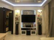 Балашиха, 3-х комнатная квартира, Балашихинское ш. д.18, 7200000 руб.
