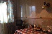 Электросталь, 1-но комнатная квартира, Ленина пр-кт. д.6, 4150000 руб.