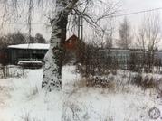 Участок 9 соток СНТ Пенсионер, в г.Подольск, 1200000 руб.