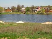 Земельный участок 20 с, ИЖС, н. Москва, 30 км от МКАД Варшавское шоссе, 5428200 руб.