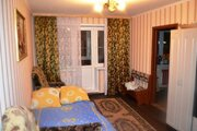 Егорьевск, 3-х комнатная квартира, 1-й мкр. д.31, 2600000 руб.