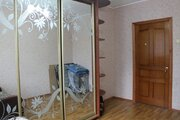 Продажа квартиры, Химки, М.Рубцовой Улица