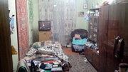 Дубна, 3-х комнатная квартира, ул. Центральная д.28, 3700000 руб.
