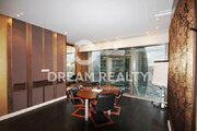 Продажа офиса 225 кв. м, Пресненская набережная, д. 8, 168532380 руб.
