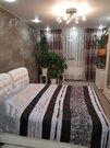 Продам 2-ком квартиру в Щелково