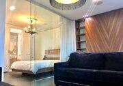 Продается квартира г Москва, пр-кт Будённого, д 26 к 2