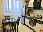 Продается 2-х комнатная квартира ул. Тверская д.24