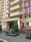 Химки, 1-но комнатная квартира, Германа Титова д.2 к1, 4650000 руб.