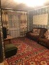 Лыткарино, 1-но комнатная квартира, ул. Ухтомского д.29, 18000 руб.