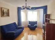 Продается 2-комн. квартира в г. Жуковский, ул. Анохина, д. 9
