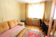 Продается 3 комнатная на Гурьевском проезде