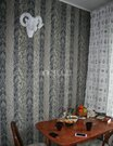 Москва, 1-но комнатная квартира, Севастопольский пр-кт. д.42, 5500000 руб.