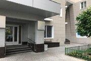 Москва, 2-х комнатная квартира, Яна Райниса б-р. д.31, 16800000 руб.