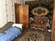 Глебовский, 1-но комнатная квартира, ул. Микрорайон д.18, 1890000 руб.