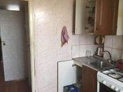 Можайск, 3-х комнатная квартира, ул. Каракозова д.3, 3800000 руб.