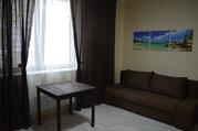 Домодедово, 1-но комнатная квартира, Ленинская д.79, 22500 руб.