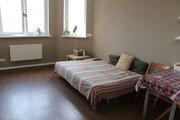 Ивантеевка, 1-но комнатная квартира, Студенческий проезд д.3, 2750000 руб.