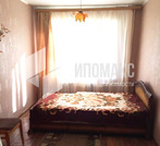 Киевский, 3-х комнатная квартира,  д.6, 3800000 руб.