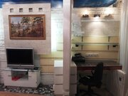 Москва, 3-х комнатная квартира, Сумской проезд д.2 к4, 13999000 руб.