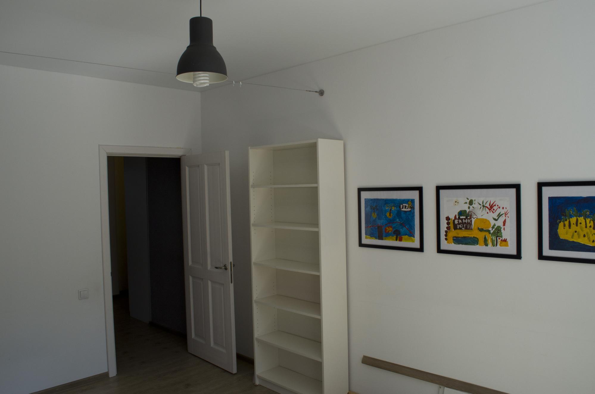 Лобня, 2-х комнатная квартира, ул. Батарейная д.6, 4900000 руб.